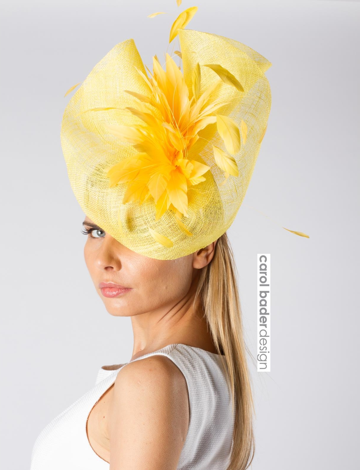 fantastic-yellow-3.jpg