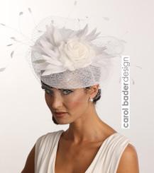 Bridal by Carol Bader