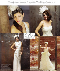 Bridal Press bridalpress1
