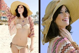 San Diego Magazine 2010