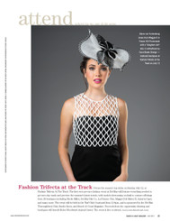 Ranch & Coast Magazine editorial 2015