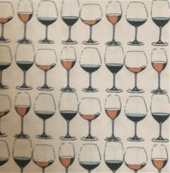 Wine -naturals