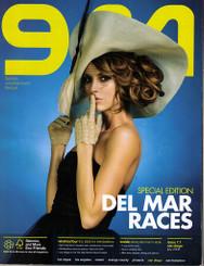 944 Magazine Article 2008