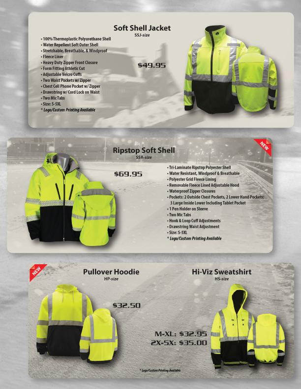 winter-clothing-3-web.jpg