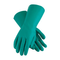 "NitriGuard 13"" Gloves"