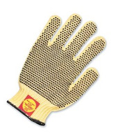Perfect Fit Tuff-Knit Extra Gloves