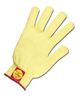 Perfect Fit Tuff-Knit Gloves