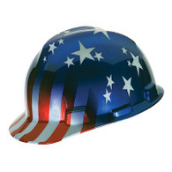 American Stars & Stripes