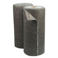 Heavy Absorbent Rolls