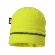Insulatex Stocking Cap