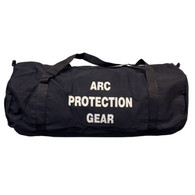 Arc Flash Apparel Bag