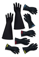 Low Voltage Glove