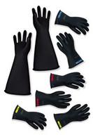 Low Voltage Glove