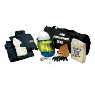 12 Cal. Arc Flash Kit