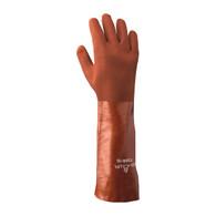 Hustler PVC Glove