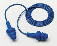 UltraFit Earplugs (Metal Detectable)