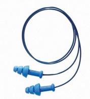 SmartFit Detectable Earplugs