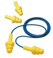 UltraFit Earplugs
