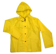 Tuff Wear Coat