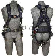Exofit XP Harness