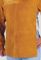 Tillman Leather Bib