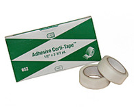"1/2"" x 5yd Tape, Unit Pack"