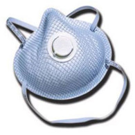 Moldex 2300 N95 Respirator