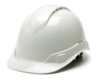 Pyramex - Ridgeline Hard Hat, Vented