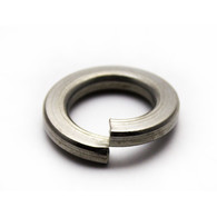 """Lock Washer, Stainless (1/2"""")"""
