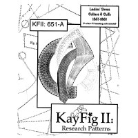 KFII651A