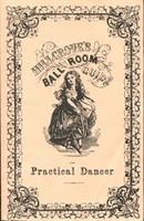 Ballroom Guide