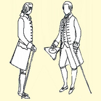 1770-1780