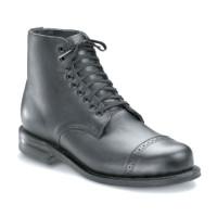 Men's Balmoral Boot