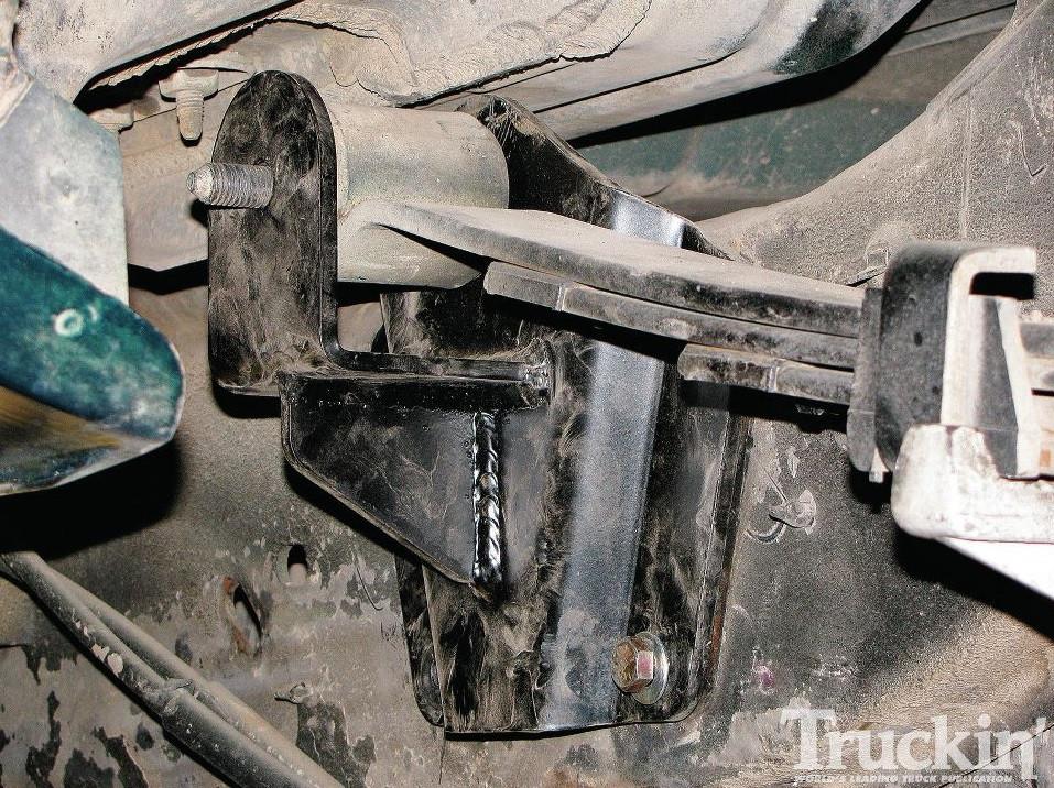 Chevrolet Tahoe 4wd 4 Door 1995 2000 2 4 Economy Drop Kit