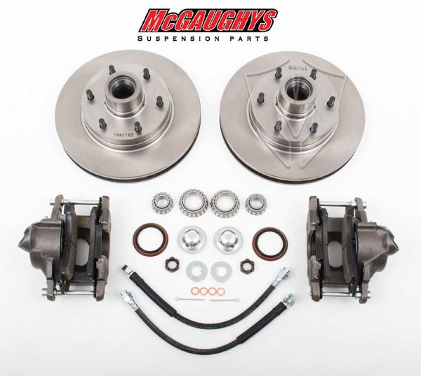 What is bolt pattern diameter for 1985 s10 - answers.com