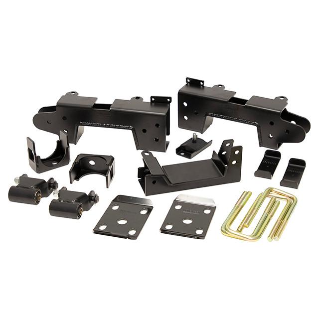Belltech 640 Lowering Kit