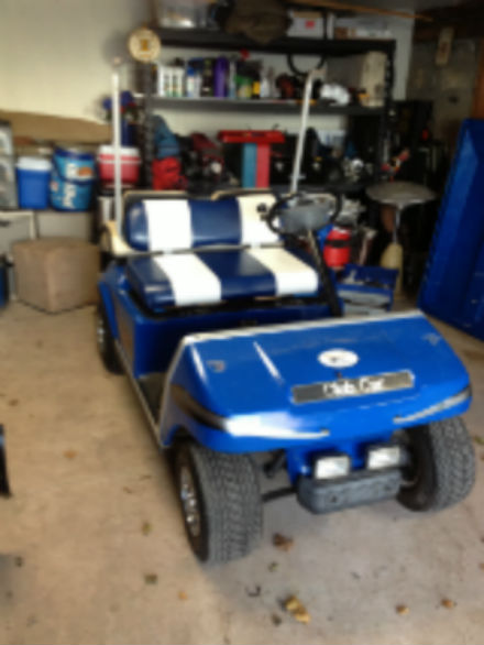 before-cart.jpg