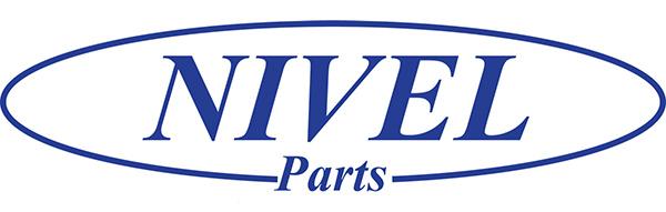 nivel-logo-new-blue-vector-rgb-smaller.jpg