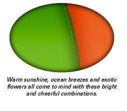 tropical-pattern.jpg