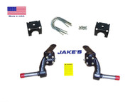 "Jakes EZ-GO 3"" LIFT KIT 1994-2001 1/2 SPINDLE GAS"