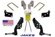 """Jakes CC 6"""" LIFT KIT SPINDLE 1984-1996 1/2 SPINDLE GAS"""