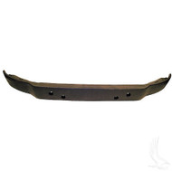 Bumper, Rear Long, E-Z-Go TXT 96-99 Standard golf cart replacement