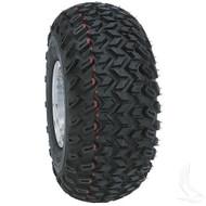 Duro Desert, 22x11-8, 2 ply high performance golf cart tires