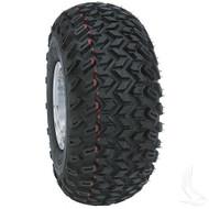 Duro Desert, 22x11-10, 6 ply high performance golf cart tires