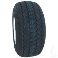 Kenda Hole In One, 18x8.5-8, 4 ply high performance golf cart tires