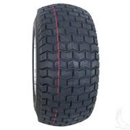 Duro Turf Lite, 22x11-8, 2 ply high performance golf cart tires