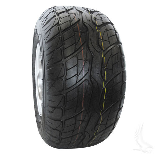 Duro Touring, 18x8.5-8, 4 ply | Golf Cart Tires | RHOX Tires on innova golf cart tires, golf cart atv tires, carlisle golf cart tires, sam's club golf cart tires, 10 golf cart tires, 14 golf cart tires, 12 golf cart tires, golf cart radial tires, 22 inch low profile golf cart tires, nivel golf cart tires, mojave golf cart tires, golf cart mud tires,