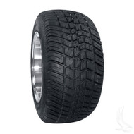 Kenda Low Profile Radial, 205x35R-12, 4 Ply performance golf cart tires
