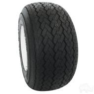 RHOX Golf, 18x8.5-8 4 Ply performance golf cart tires