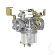 Carburetor, Yamaha G14 4-cycle Gas 94-95 direct replacement